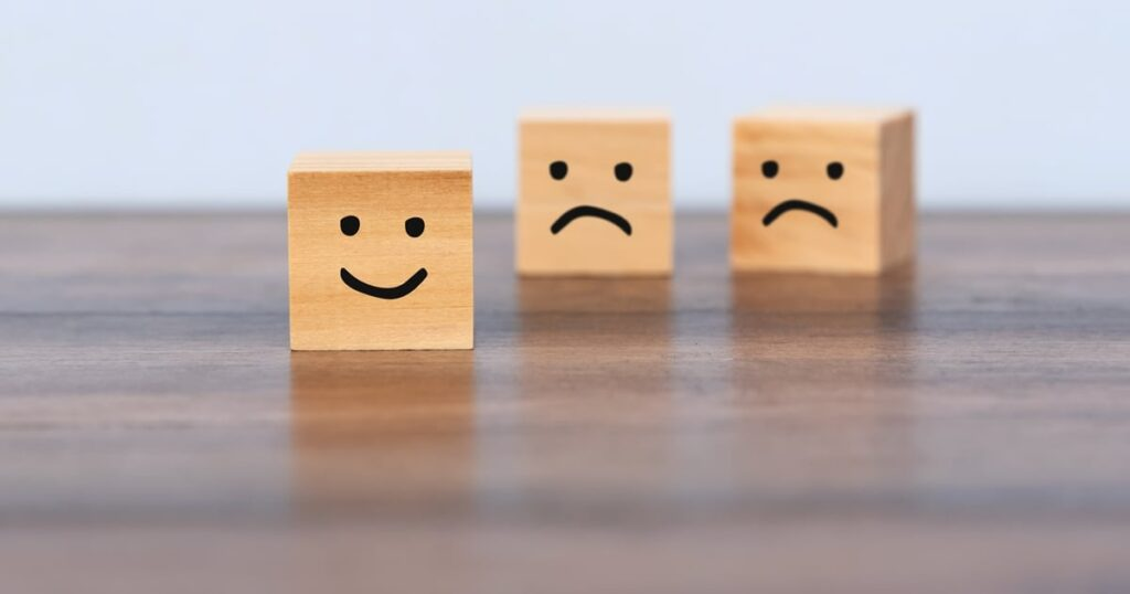 The Top 5 Sentiment Analysis Tools to Use Now