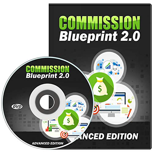 Affiliate Marketing 101: Earn Your First Commission. Step by step guide to earning your first affiliate commission, and growing it to a 6-figure business